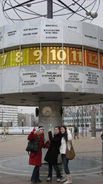 international berlin