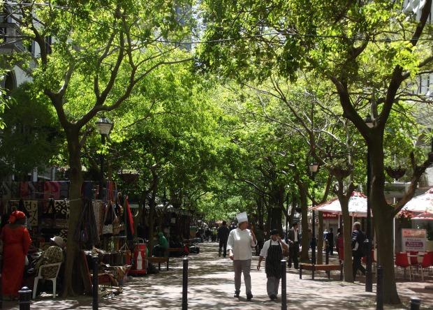 greenmarket 2