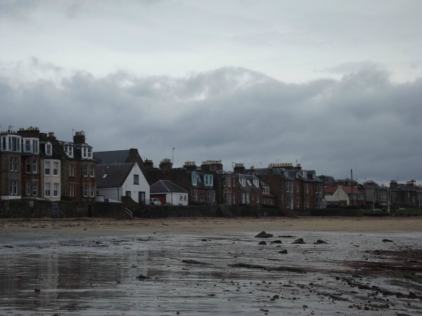 north berwick 10