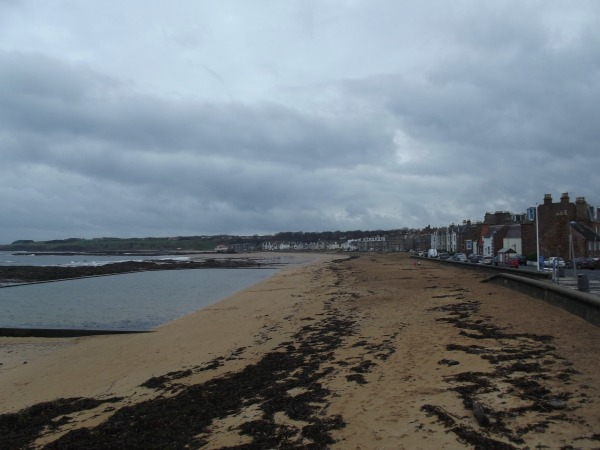 north berwick 12