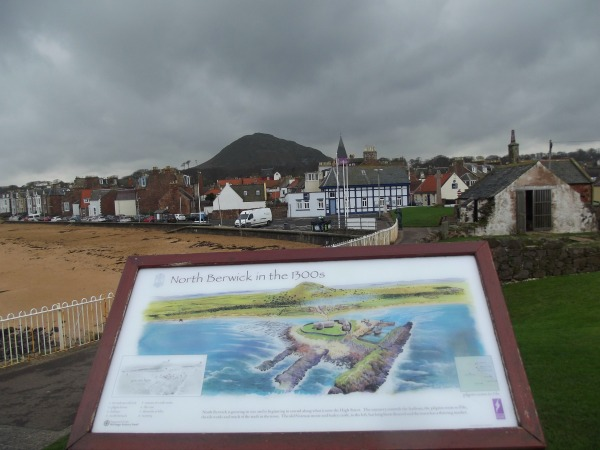 north berwick 20