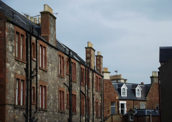 north berwick 26