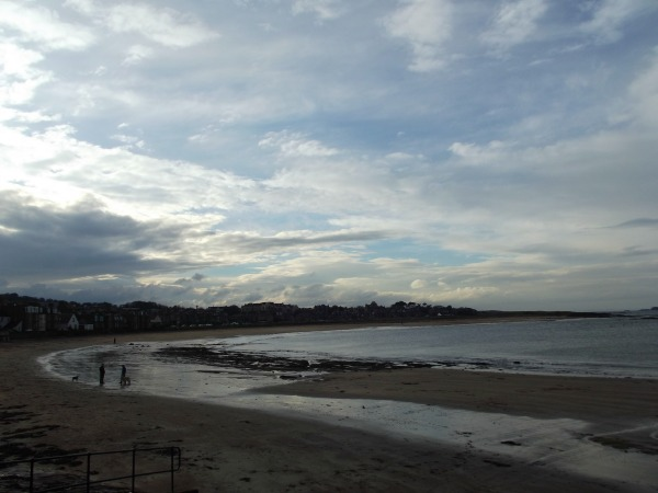 north berwick 27