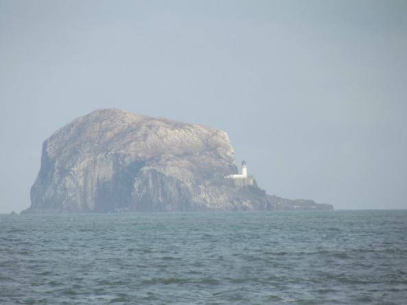 north berwick 28