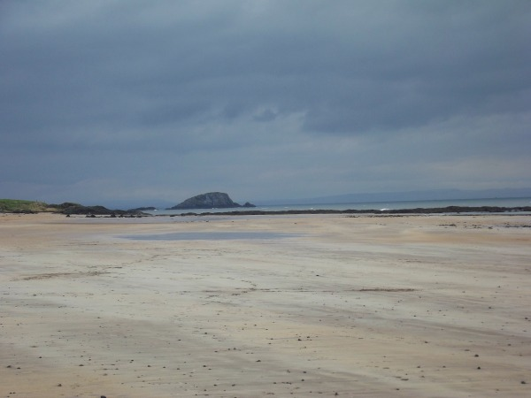 north berwick 4