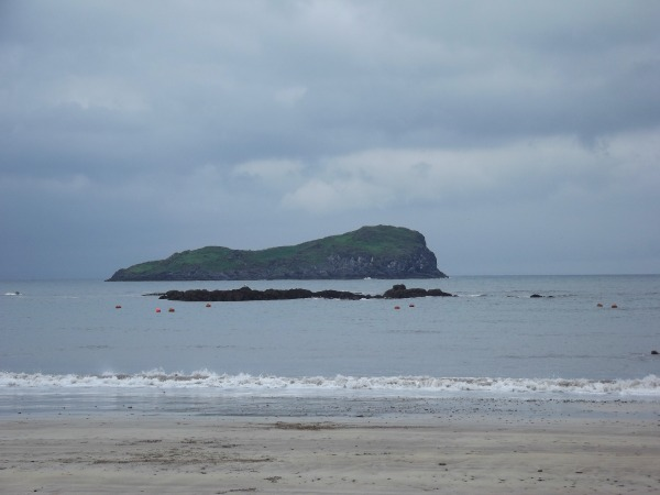 north berwick 5