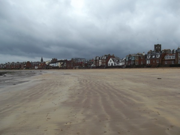 north berwick 6