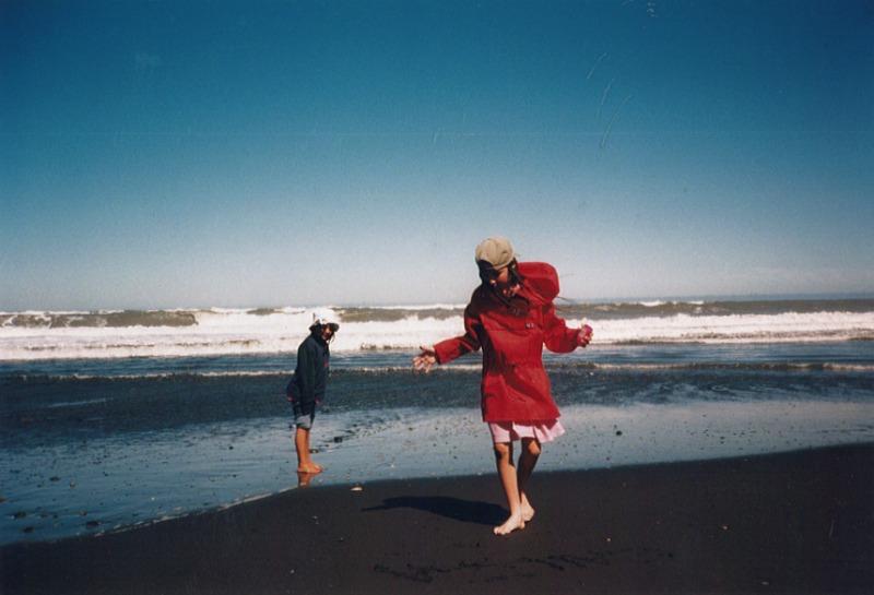 chile 98 beach 2