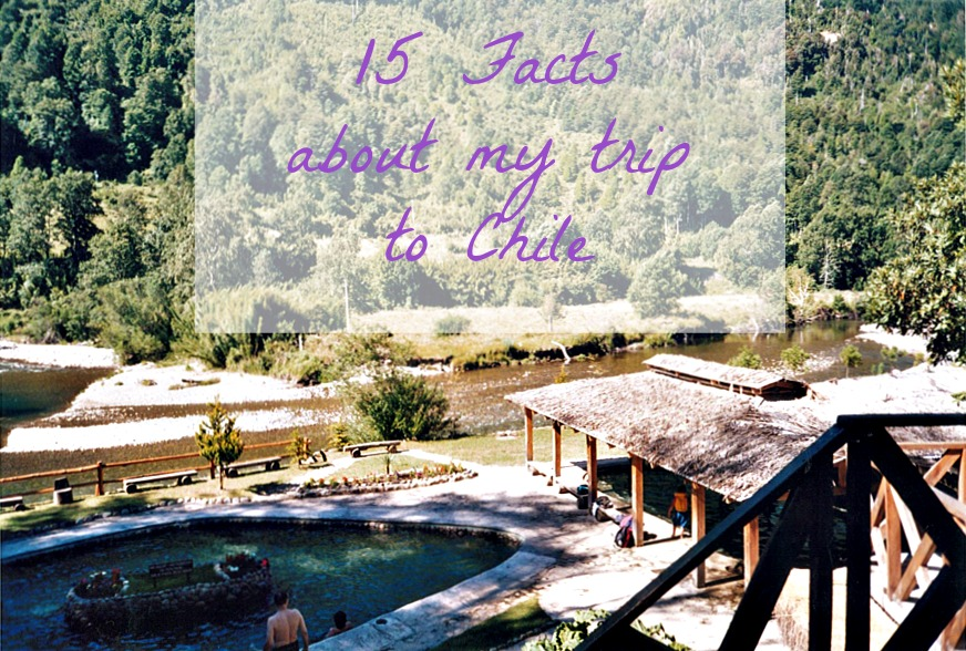 15 facts trip chile title