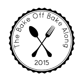 bakeoffbakealong