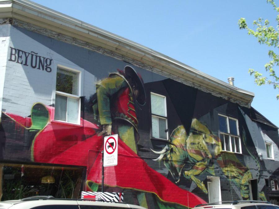mural fest 10