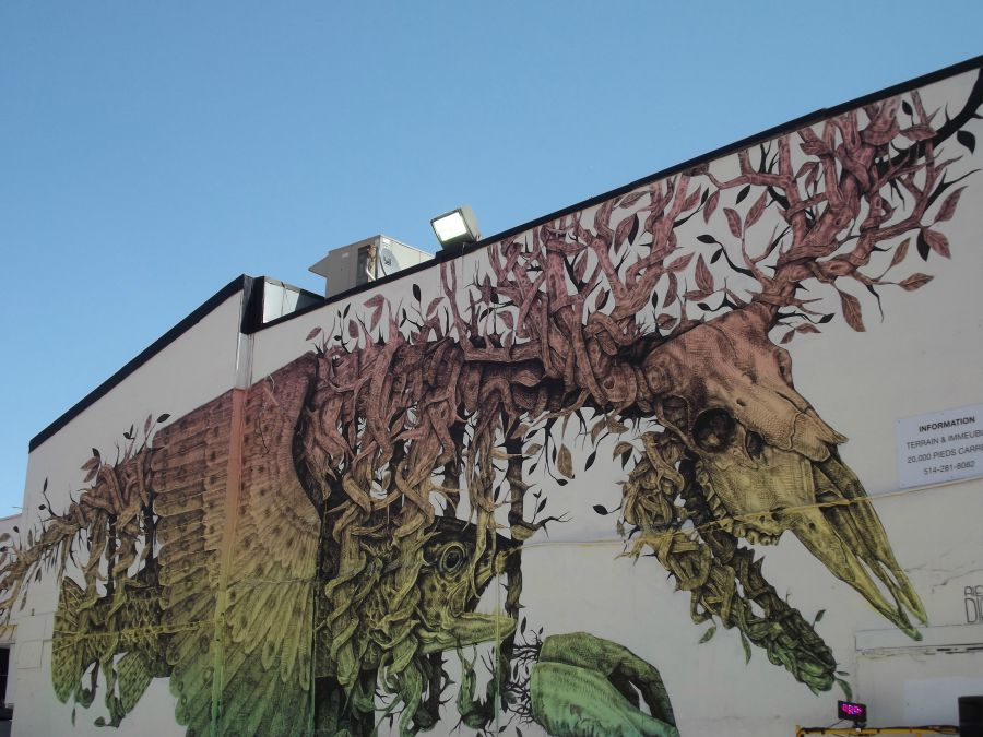 mural fest 6