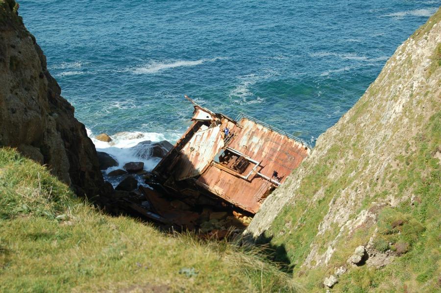Lands End Ship Wreck 900px
