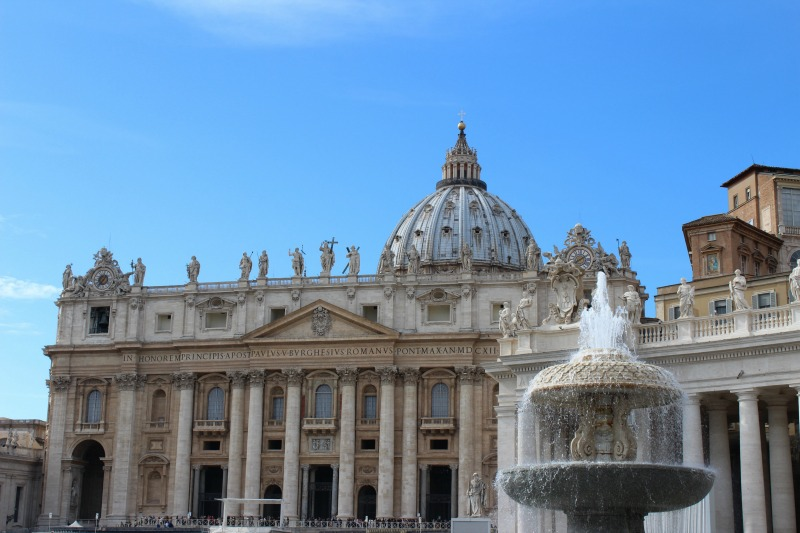 vatican 17