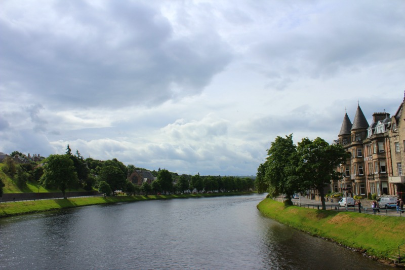 inverness 5