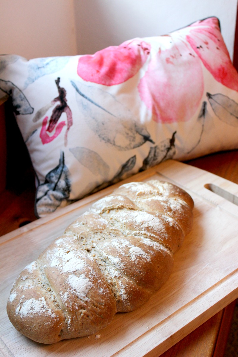 braided-bread-2