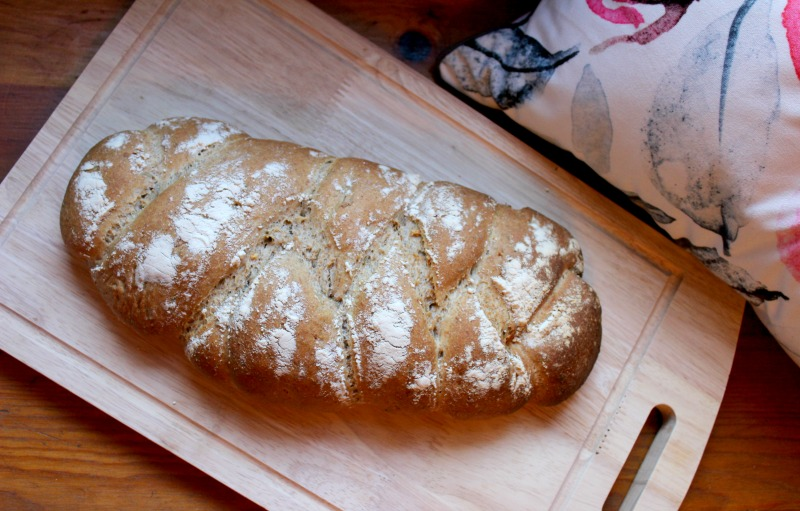 braided-bread-3