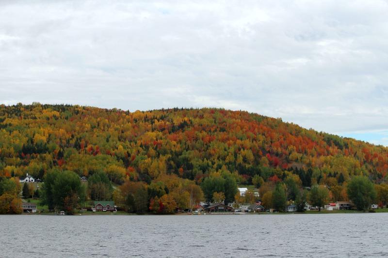 autumn-in-canada-10