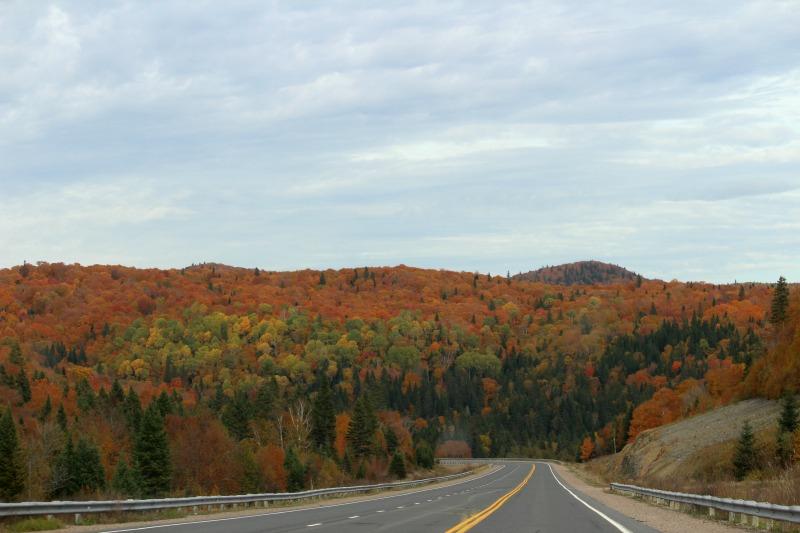 autumn-in-canada-13
