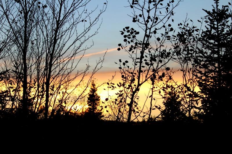 autumn-in-canada-17