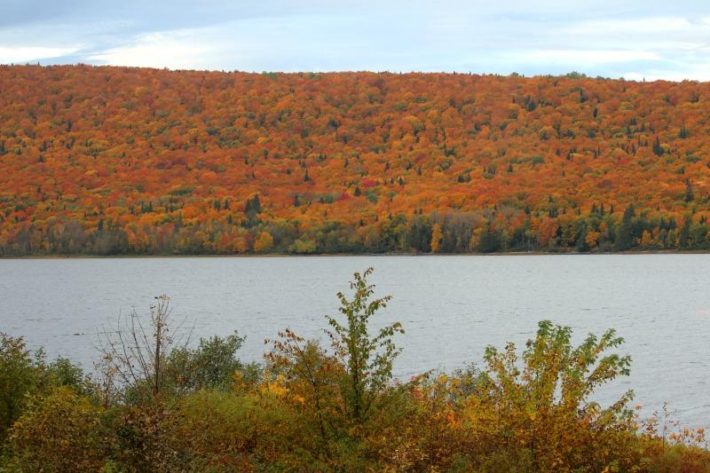 autumn-in-canada-2