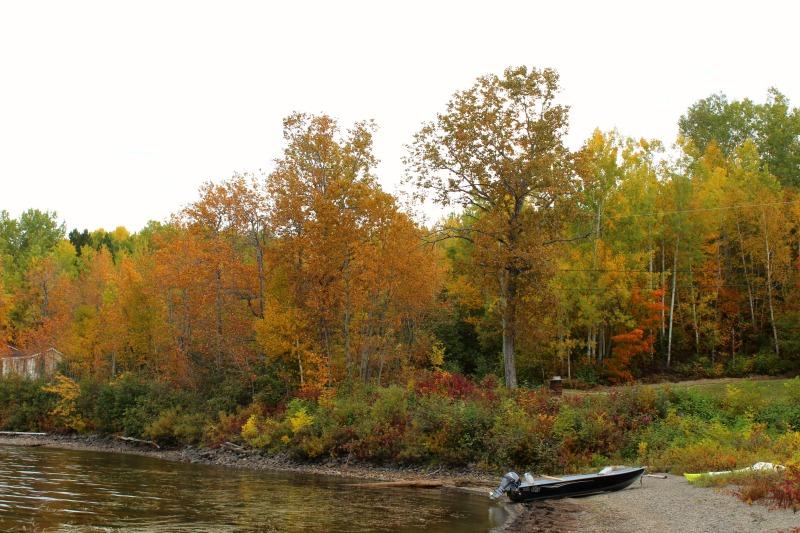 autumn-in-canada-3