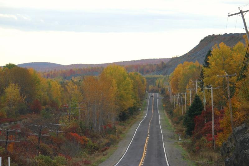 autumn-in-canada-7