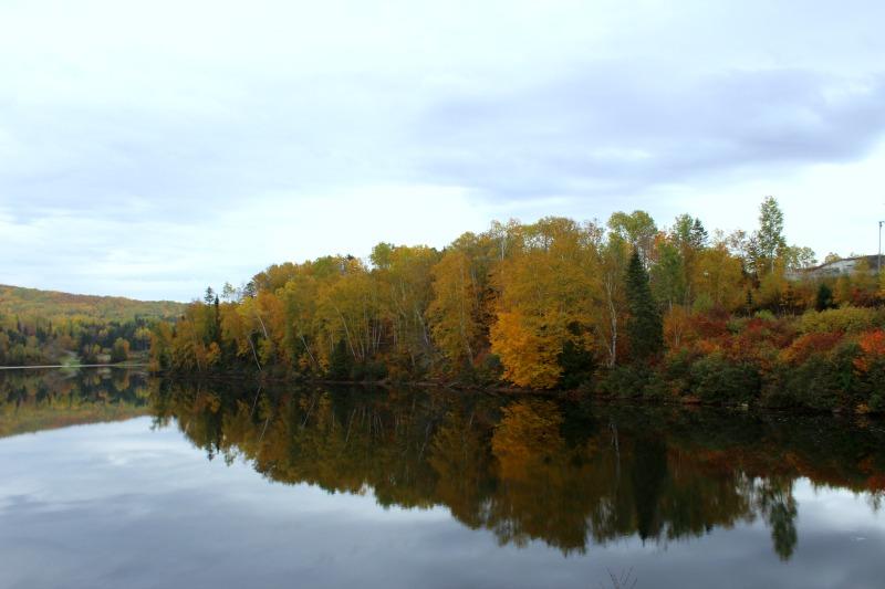 autumn-in-canada-8