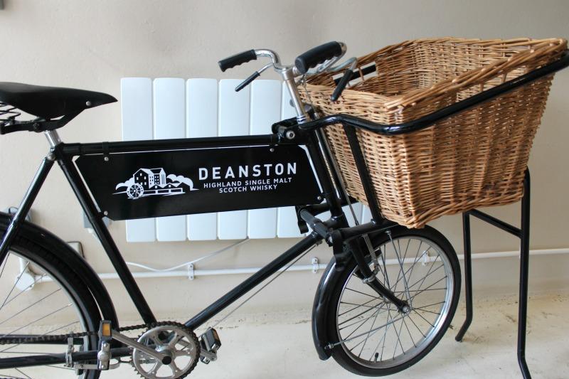 deanston-distillery-13