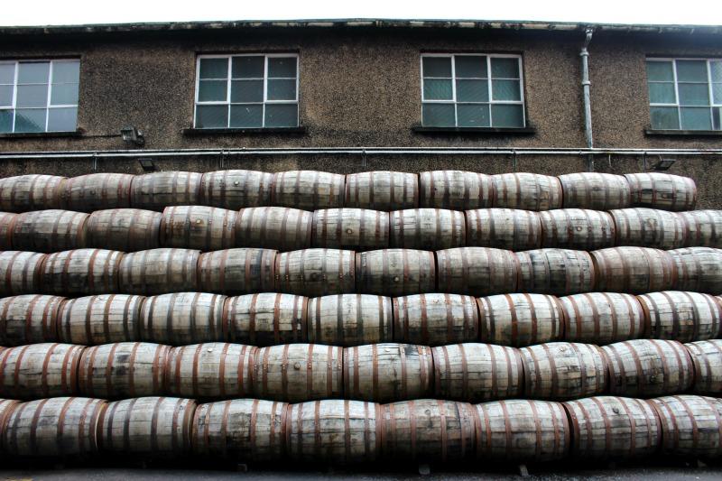deanston-distillery-2