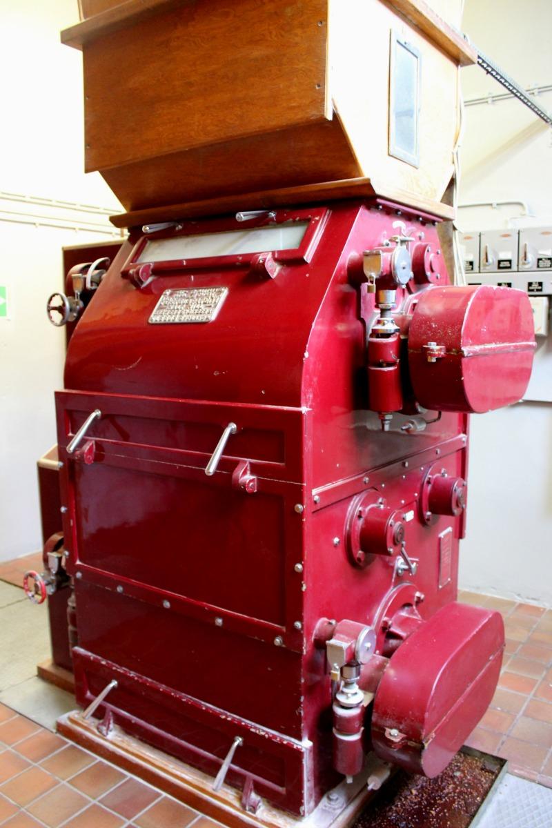 deanston-distillery-3