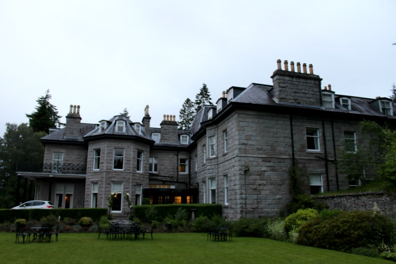 hotels-in-scotland