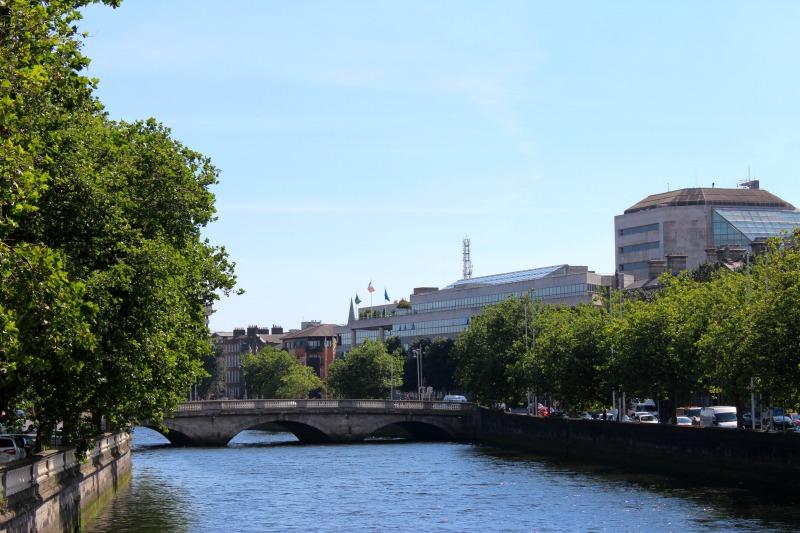 dublin-river-liffey