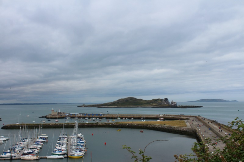 howth-10