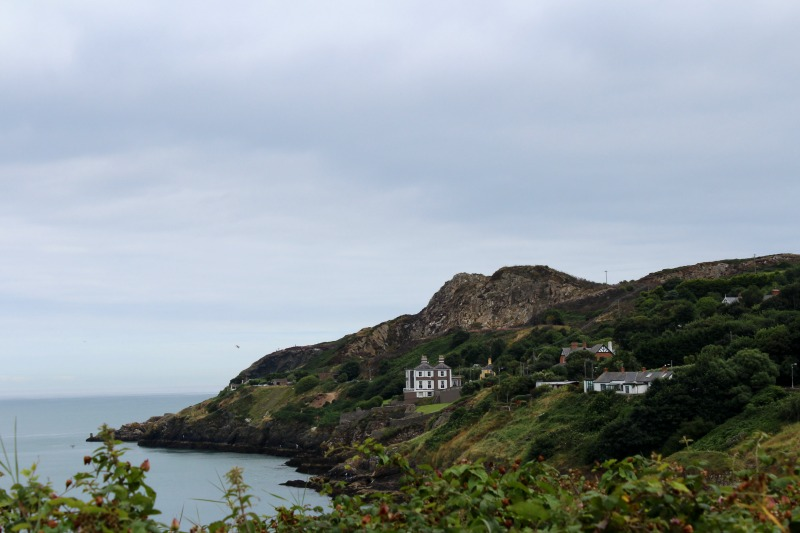 howth-13