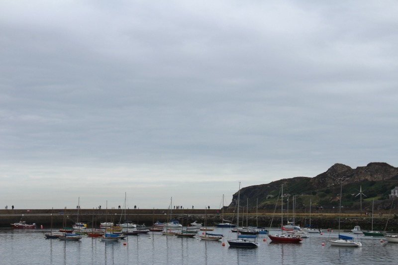 howth-4