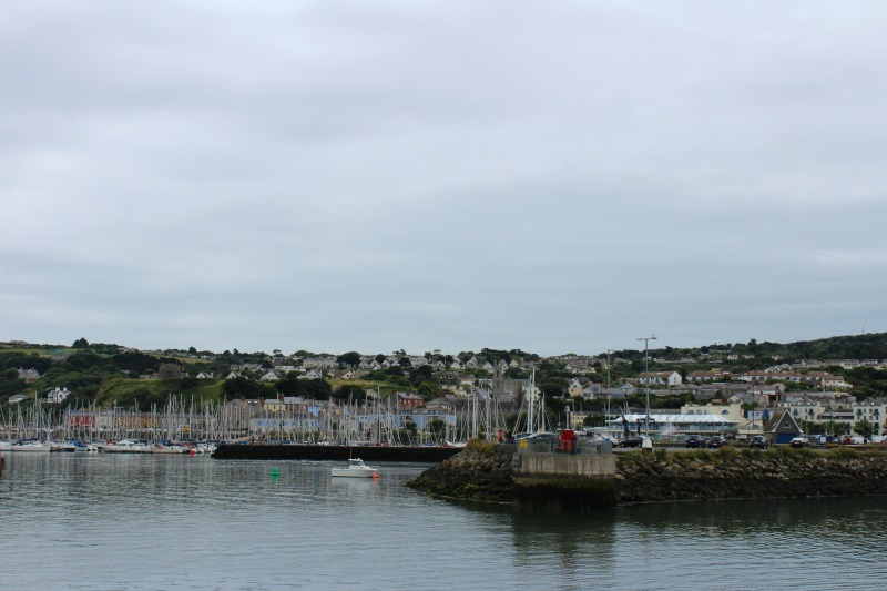 howth-5
