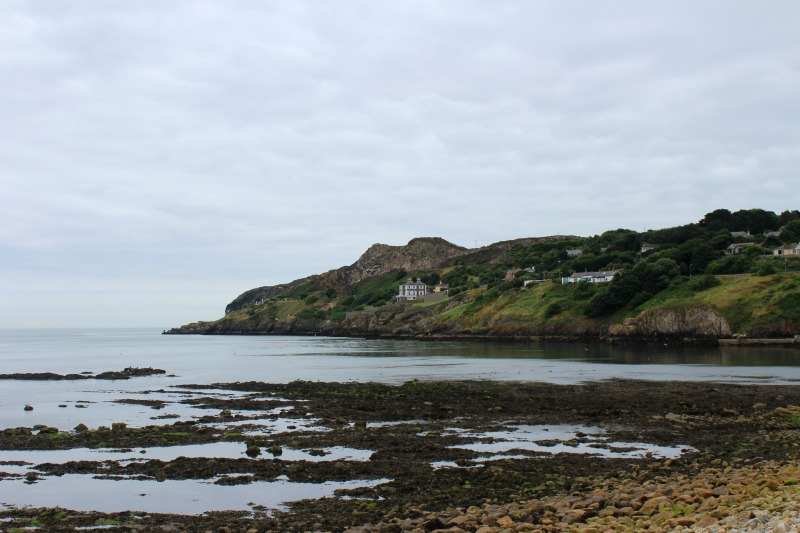 howth-6