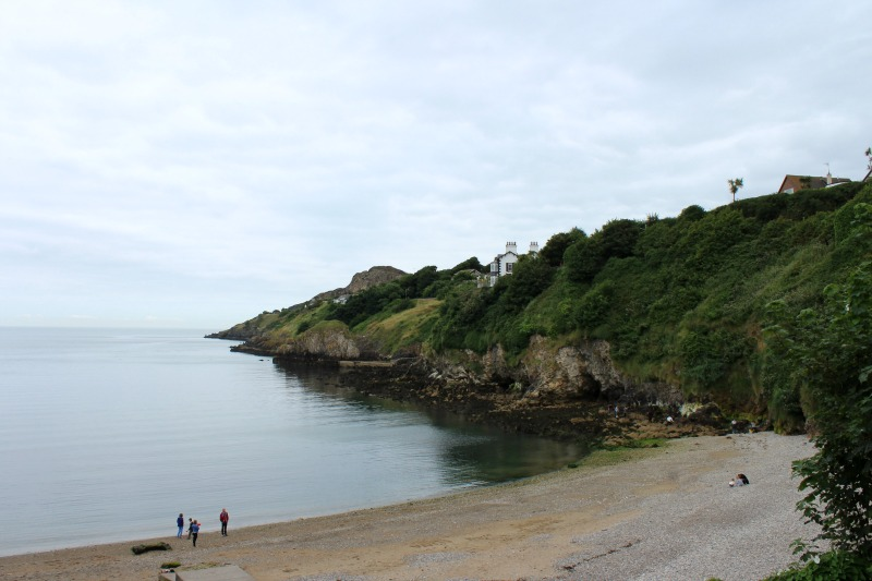 howth-7