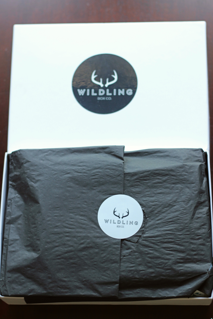 may wildling beauty box