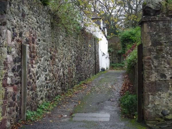 north berwick 1