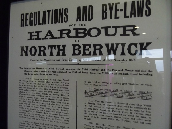 north berwick 16