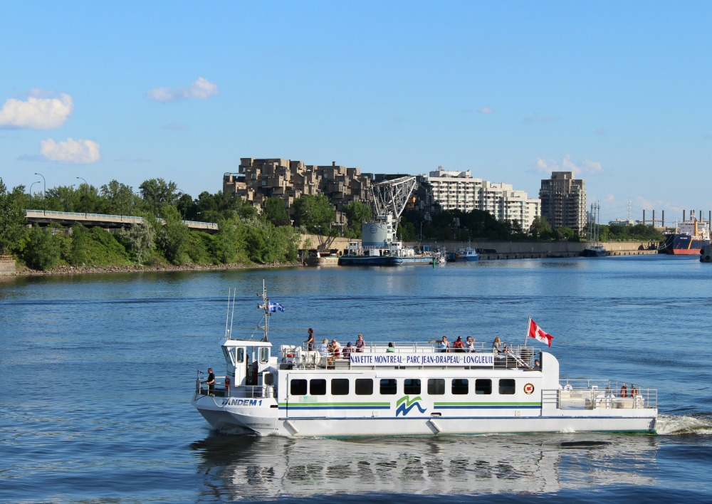 montreal summer photo diary 10