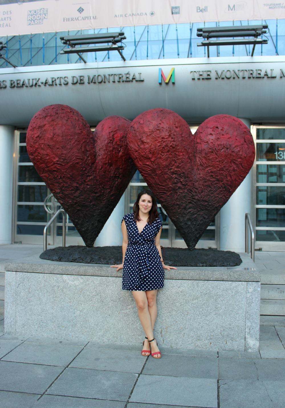 montreal summer photo diary 13
