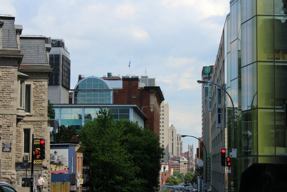 montreal summer photo diary 2