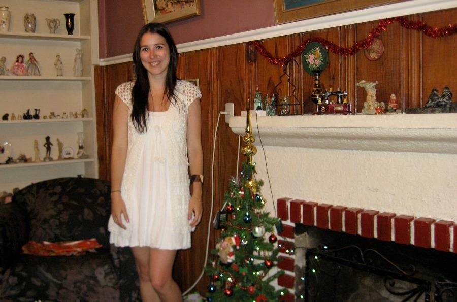 memories chile 2010 7