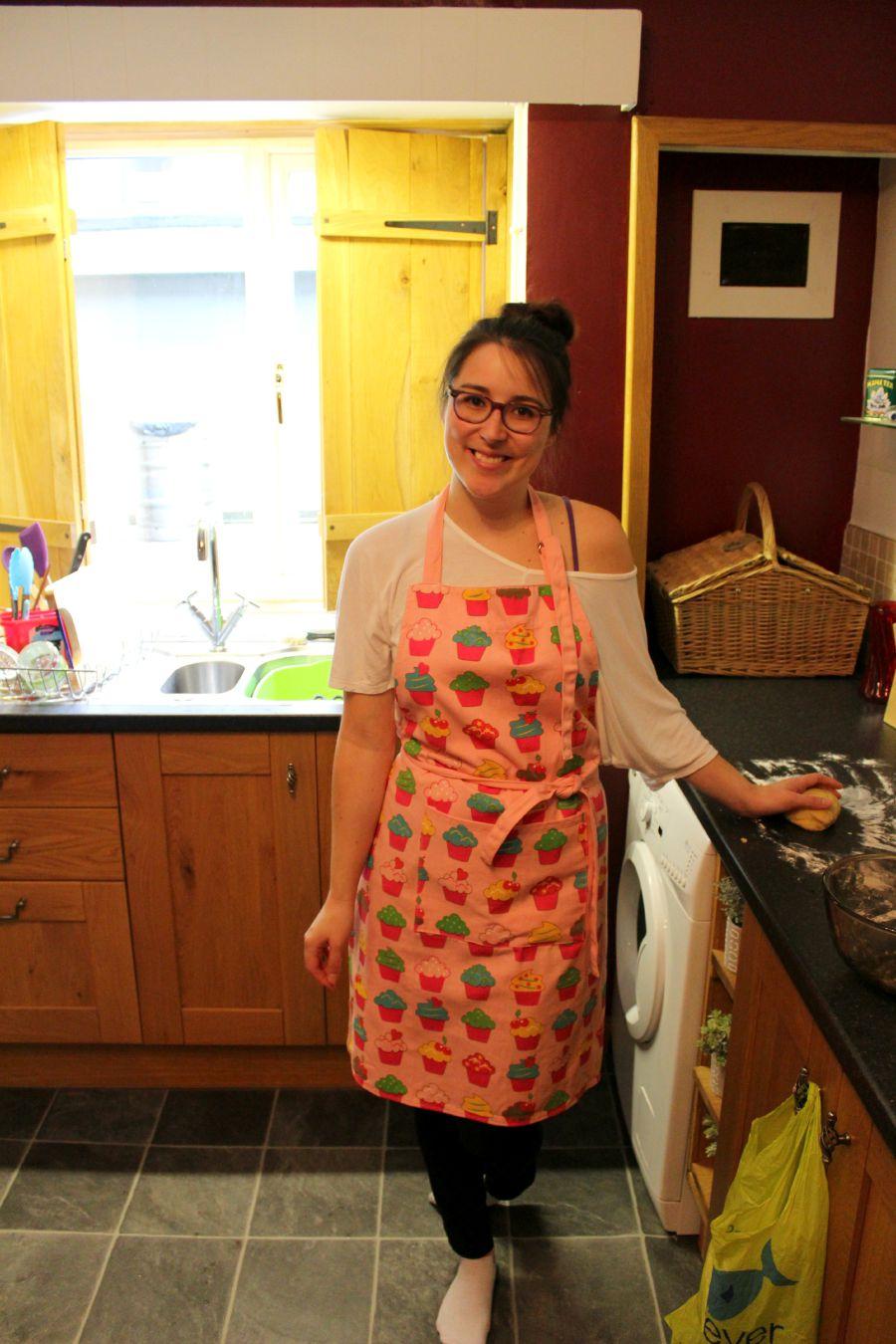 bake along 1