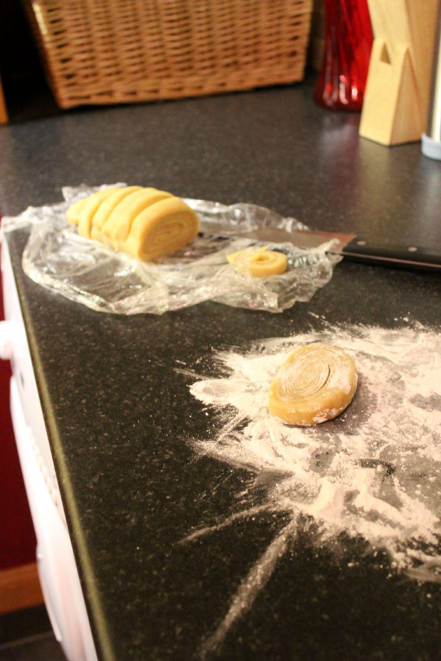 bake along 4