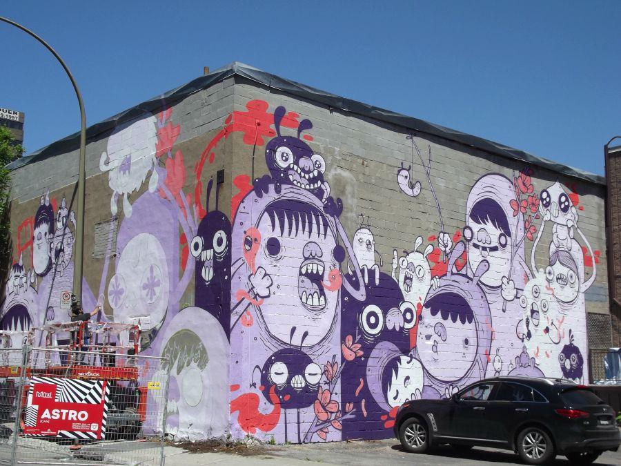 mural fest 4
