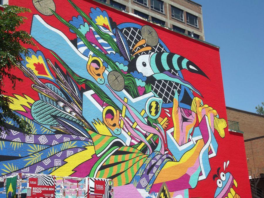 mural fest 7